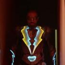 VIDEO: Sneak Peek - A Glimmer of Hope on Next BLACK LIGHTNING Video