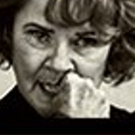 Imelda Staunton-Led WHO'S AFRAID OF VIRGINIA WOOLF? Comes to the Cinema in South Korea this March through National Theatre Live