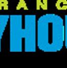 San Francisco Playhouse Announces 2018-19 Season Photo