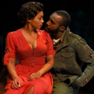Tickets On Sale Today For Final Benefit Performance Of CARMEN JONES