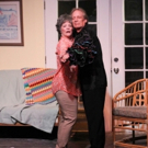 BWW Review: Desert Stages Theatre Presents SIX DANCE LESSONS IN SIX WEEKS Photo