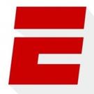 ESPN Announces Early Season College Football Schedule Photo