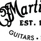 Martin Guitar to Debut Three New X Series Dreadnought Guitars