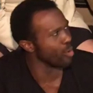 VIDEO: Joshua Henry Gets Back in the Bigelow Flow with CAROUSEL Co-Star Renee Fleming