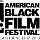 The American Black Film Festival (ABFF) Develops an Array Of Talent Pipeline Programs With New Partnerships