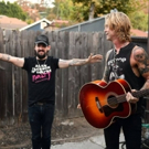 Shooter Jennings To Join Duff McKagan On North American Tour Photo