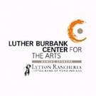 Luther Burbank Center for the Arts Announces 2018–19 Clover Sonoma Family Fun Series