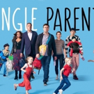 Scoop: Coming Up on a New Episode of SINGLE PARENTS on ABC - Today, December 12, 2018 Photo