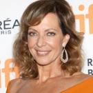Allison Janney in Talks to Join Hugh Jackman in Automatik's BAD EDUCATION