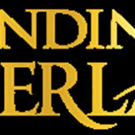 Free Kids Tickets Announced For FINDING NEVERLAND At Casper Center