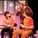 BWW Review: DOG SEES GOD at Roxy's Downtown, A Cutting-Edge Show for Wichita Theatre Photo