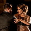 Louisville Tango Festival Returns For a Third Year This June