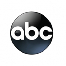 ABC Orders Three Additional Scripts for Four Fall Shows
