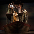 BWW Review: SAN DIEGO OPERA'S FLORENCIA EN LA AMAZONAS at San Diego Civic Center Photo