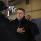 VIDEO: Sneak Peek - Nathan Lane Guest Stars on 100th Episode of THE BLACKLIST Photo