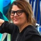 VACNJ Announces Teacher Symposium FREEWHEELING: Color In The Digital Age