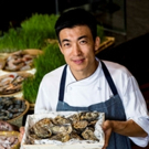 The Ritz-Carlton, Half Moon Bay Welcomes Alain Zhang as Chef of The Conservatory Photo
