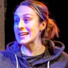 Photo Flash: Theatre NOVA Presents the Michigan Premiere of THE HOW AND THE WHY by Sarah Treem