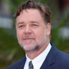 Oscar-Winner Russell Crowe Will Star in Showtime Limited Series Adaptation of THE LOUDEST VOICE IN THE ROOM