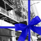 Celebrate the Season with a Show! A Guide to Broadway's Long-Running Hits
