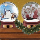 Rudolph, Frosty, and More! CBS Announces Holiday Specials Lineup Photo