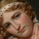 Odyssey Opera Begins Helen Of Troy Tribute This February