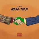 Lil Skies Releases New Song And Video For REAL TIES