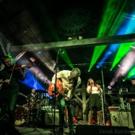 THE VERVE PIPE Announces 2018 Headlining Tour Dates