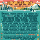 Bumbershoot Announces 2019 Lineup