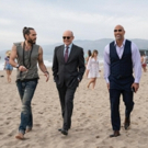 BALLERS is Available for Digital Download This November