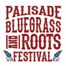 The Palisade Bluegrass & Roots Festival Adds Two Bands to the 2019 Lineup