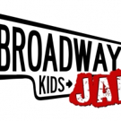 Broadway Kids Jam Releases Cover of 'This Is Me' From THE GREATEST SHOWMAN