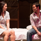 BWW Review: VIETGONE at Studio Theatre is Anything but Typical Photo