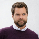 Joshua Jackson Joins Reese Witherspoon and Kerry Washington In Hulu's LITTLE FIRES EV Photo