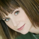 Exclusive: Susan Egan Talks Reprising Belle In BEAUTY AND THE BEAST in California Photo