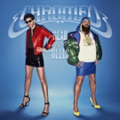 Chromeo's Fifth Studio Album HEAD OVER HEELS Out Today