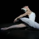 SLEEPING BEAUTY Comes To Sofia Opera And Ballet 2/8 - 2/9 Photo