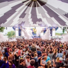 Amsterdam's Loveland Music Festival Announces Second Day And Lineup