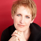 Liz Callaway and More Set for January Lineup at Emelin Theatre