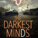 BWW Review: THE DARKEST MINDS Trilogy by Alexandra Bracken