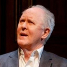 BWW Review: John Lithgow Recalls Telling Tales With His Father In STORIES BY HEART