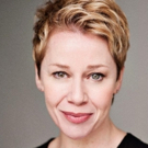 Linzi Hateley To Debut As Mrs Johnstone In BLOOD BROTHERS Tour