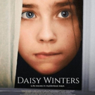 DAISY WINTERS New Trailer Now Available Photo