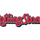 Rolling Stone & Imagine Documentaries Create Rock and Roll Anthology Series