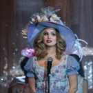 Debby Ryan, Dallas Roberts, and Alyssa Milano, Star in INSATIABLE, Launching Globally on Netflix August 10