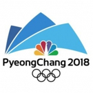 NBC OLYMPICS Debuts New, Live Olympic Ice Presented by Toyota, 2/10
