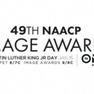 Sterling K. Brown, Mary J. Blige Among Presenters for 49TH NAACP IMAGE AWARDS