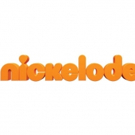 Nickelodeon Announces New Prank Series THE SUBSTITUTE