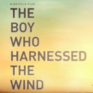 Alfred P. Sloan Foundation Presents Prize to THE BOY WHO HARNESSED THE WIND