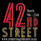 BWW Review: 42ND STREET at Centrestage Theatre Company Orewa